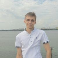 Фотография Владислава Шкуты ВКонтакте