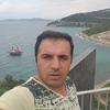 Mesut Adigüzel