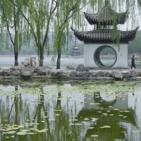 TianJianhai