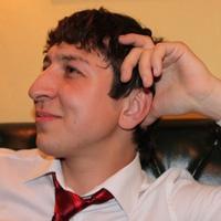 Дамир Сабирзянов, 0 подписчиков