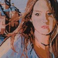 Личная фотография Painter Valentina