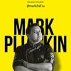 Марк Пляскин