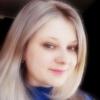 Анна Прощенко