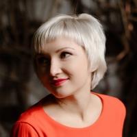 Личная фотография Марии Суконкиной ВКонтакте