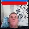 Валентин Эктов