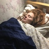 Анастасия Хидирова