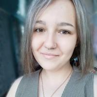 Фотография анкеты Елены Кузнецовой ВКонтакте