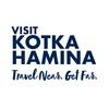 Visit Kotka Hamina | Финляндия