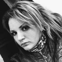 Личная фотография Яны Фёдоровой