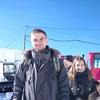 Александр Литенец