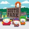 Жители Саус Парка (Южный Парк / South Park)