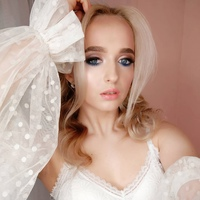 Екатерина свиридова девушка модель веб камер