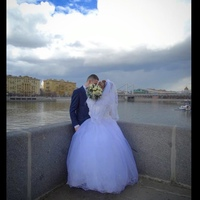 Кристина болдырева веб модели топовые
