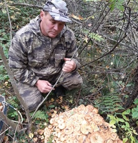 Sergey  Kurakin