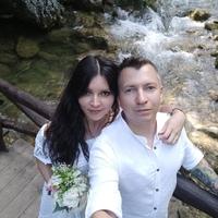 Фотография профиля Aleksandr Sokolov ВКонтакте