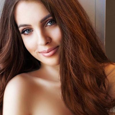 Софьина Нина Олеговна