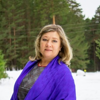 Людмила Жунёва, 32 подписчиков