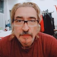 Личная фотография Андрея Гладышенко ВКонтакте