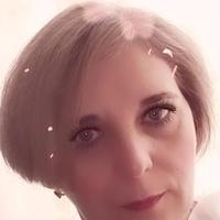 Фотография профиля Веры Шефер ВКонтакте