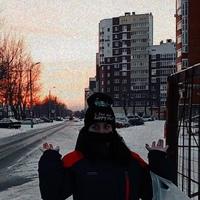 Виктория Головко