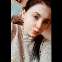 Фотография Елены Гладкевич ВКонтакте
