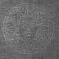 Логотип Утро