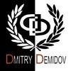 Мужское белье Dmitry Demidov