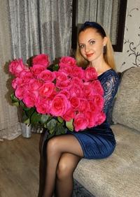 Ольга корнева модельное агенство лихославль