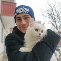Личная фотография Евгения Лебедева