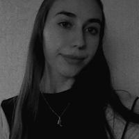 Лейсан Сулейманова, 0 подписчиков