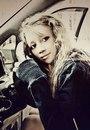 Личный фотоальбом Ирины Афониной