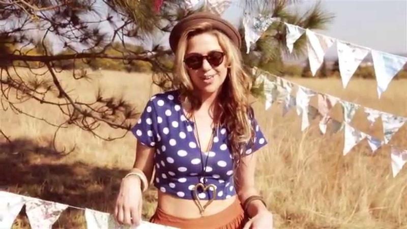 Suzzi Swanepoel Ek Probeer Южно Африканская Республика