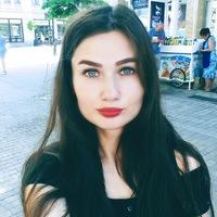 Ольга Перелыгина