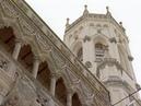Неизвестный Петергоф Воздушные замки Бенуа