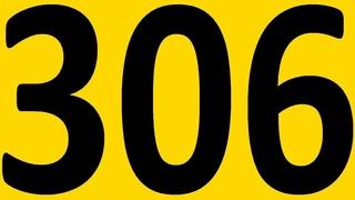 БЕСПЛАТНЫЙ РЕПЕТИТОР   ЗОЛОТОЙ ПЛЕЙЛИСТ  АНГЛИЙСКИЙ ЯЗЫК BEGINNER УРОК 306 УРОКИ АНГЛИЙСКОГО ЯЗЫКА