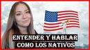 COMO MEJORAR TU PRONUNCIACION EN INGLES / TRUCOS PRACTICOS / SUBE EN MENOS DE 30 MINUTOS DE NIVEL