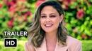 NCIS Hawaii CBS Trailer HD - Vanessa Lachey series