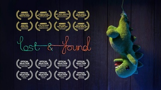 Lost & Found (2018) - Oscar Shortlisted Stop-Motion Animation