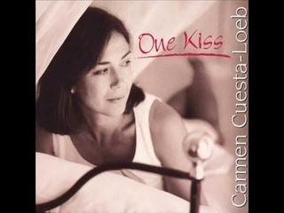 Carmen Cuesta Loeb   While My Guitar Gently Weeps1]