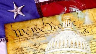 El Futuro ya está escrito: La Duodécima Enmienda