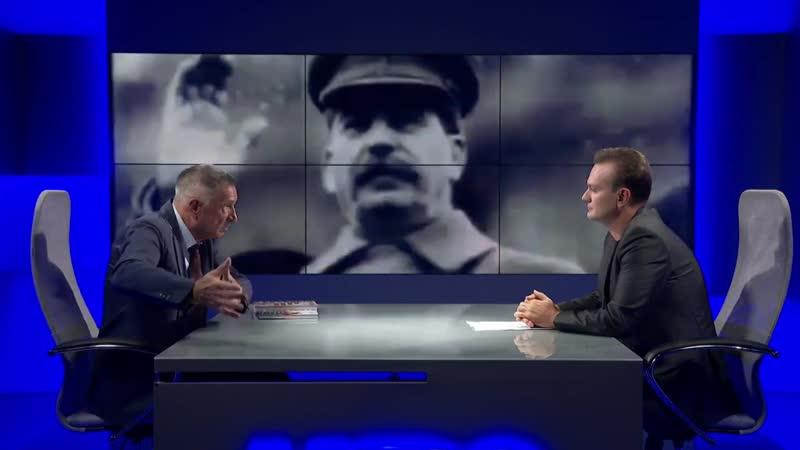 Виктор Правдюк Русский народ сегодня крайне нуждается в единстве