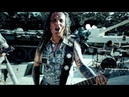 EKTOMORF - Aggressor (2016) Official Music Video AFM Records