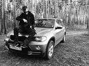 Евгений Камушкин фотография #25