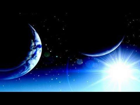 Тайны мироздания 2 Серия Космическая Одиссея National Geographic