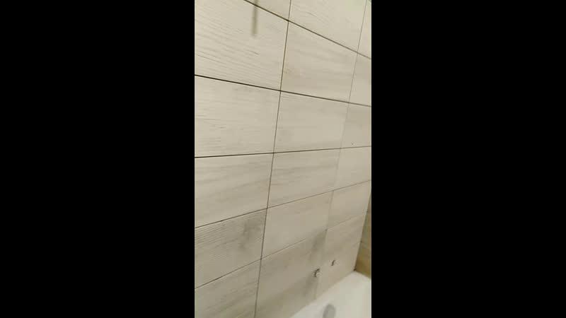 ремонт однокомнатной квартиры стиль лофт remontmd. ru 89854495274 мытищи королев пушкино