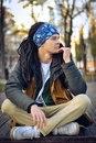 Фотоальбом Юрія Бучарова