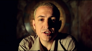 In The End [Official HD Music Video] - Linkin Park