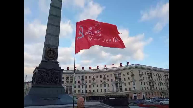 До 25 октября принимаются поправки в Конституцию Беларусь 2020 10 16