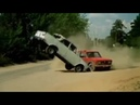 Best Soviet Cars Car Chases from Movies Music Video