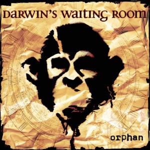 Darwin's Waiting Room